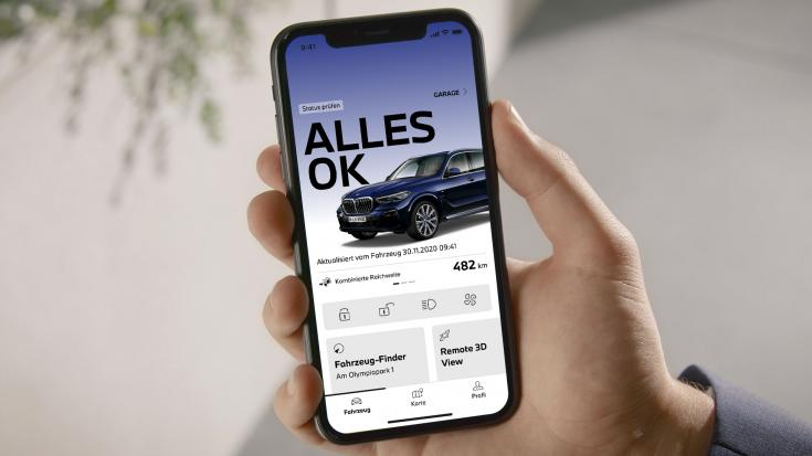 smartphone-application-my-bmw