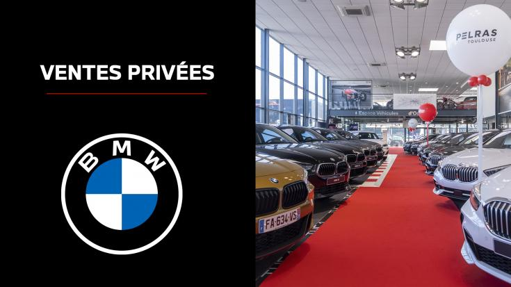 vents-privees-bmw-pelras