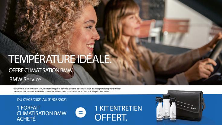 OFFRE_CLIM_BMW_GROUPE_BMS
