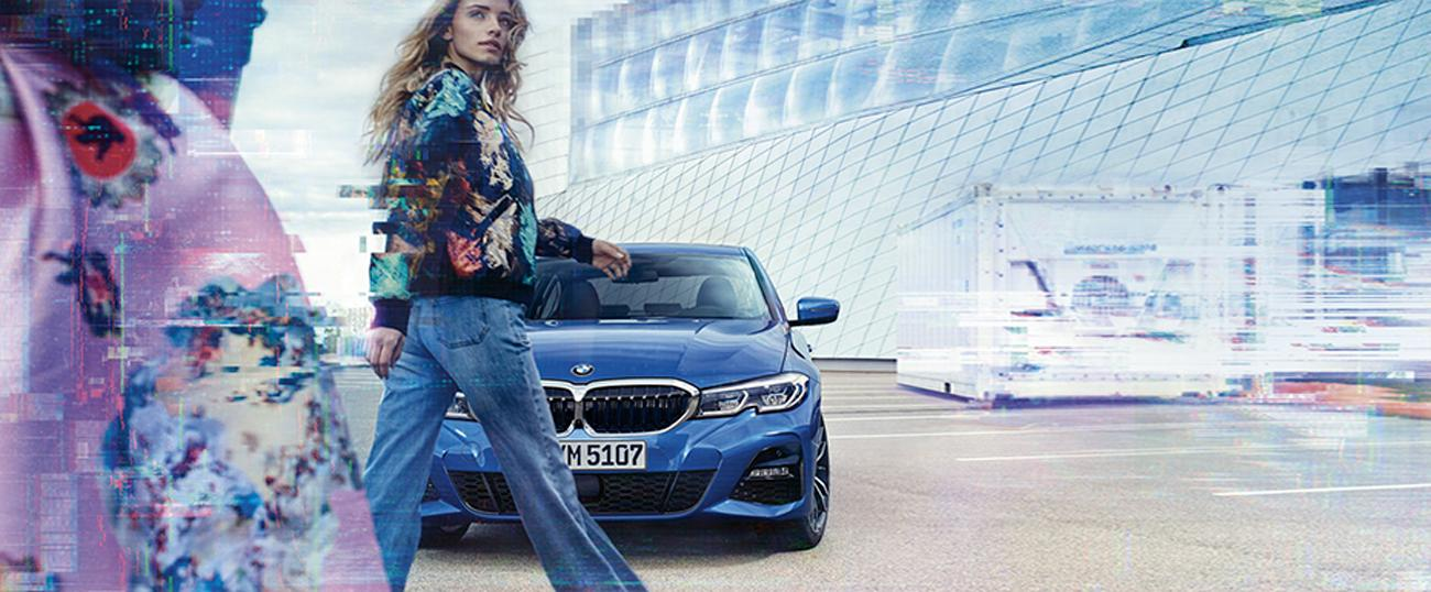 les-occasions-ephemeres-bmw